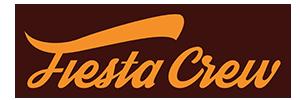 Fiesta Crew Logo